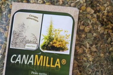 Canamilla-3