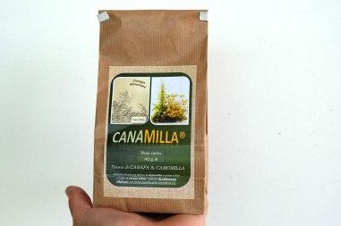 Canamilla2